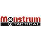 Monstrum Tactical coupons