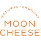 Moon Cheese coupons