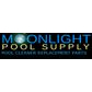 Moonlight Pool Supply coupons