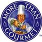 More Than Gourmet coupons
