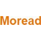 Moread coupons