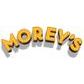 Moreys Piers coupons
