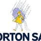 Morton coupons