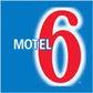 Motel 6 student discount