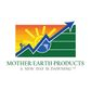 Mother Earth Products student discount