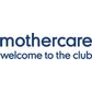 Mothercare student discount