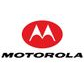 Motorola UK coupons
