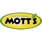 Mott's coupons
