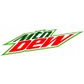 Mountain Dew student discount