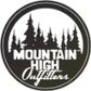 Mountain High Outfitters student discount