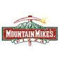 Mountain Mike's Pizza student discount