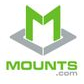 Mounts.com coupons