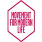 Movement For Modern Life student discount