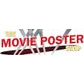 Movie Poster Shop student discount