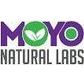 MoYo Natural Labs coupons