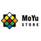 MoYustore coupons