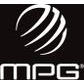 MPG Sport coupons