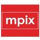 Mpix student discount
