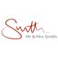 Mr And Mrs Smith student discount