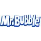 Mr. Bubble coupons