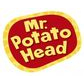 Mr Potato Head coupons
