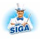 MR. SIGA coupons