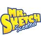 Mr. Sketch coupons