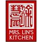 Mrs. Lin's Kitchen coupons