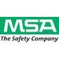 MSA coupons
