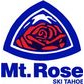 Mt. Rose coupons