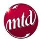 MTD Kingston coupons