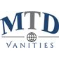 MTD Vanities coupons