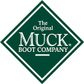 Muck Boot coupons