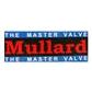 Mullard  student discount