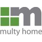 Multy Home coupons