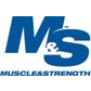 Muscle & Strength student discount