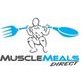 Muscle Meals Direct coupons