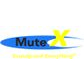 MuteX Soundproof coupons