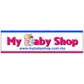 My Baby Shop coupons
