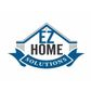 My EZ Home Solutions coupons