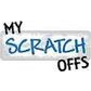 My Scratch Offs coupons