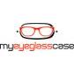 MyEyeglassCase coupons