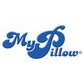 MyPillow student discount
