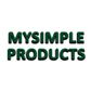 mySimple Products coupons