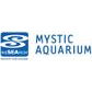 Mystic Aquarium coupons