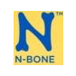 N-Bone coupons