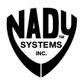 Nady coupons