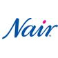 Nair coupons