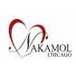 Nakamol Chicago coupons