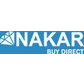 Nakar Jewelry student discount